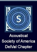 Acoustical Society